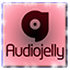 Follow Us on AudioJelly