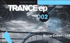 Bruce Cullen - 1492 (Original) [Black Hole Recordings] Video Preview