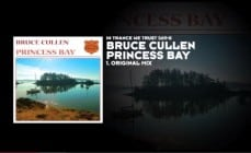Bruce Cullen - Princess Bay (Original Mix) Video Preview